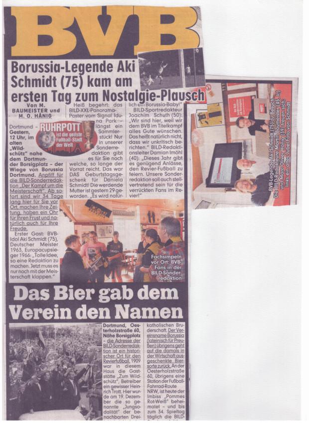 pommes-rot-weiss-borsingplatz-bvb-dortmund